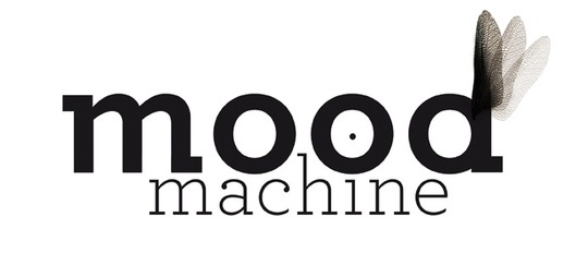 Mood_machine