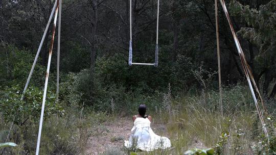 De_roule__trapeze_entier