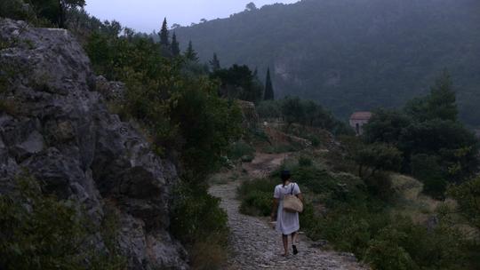Paysage_toscane_2_alexia_descend