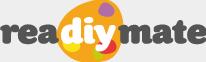 Logo-readiymate-kkbb