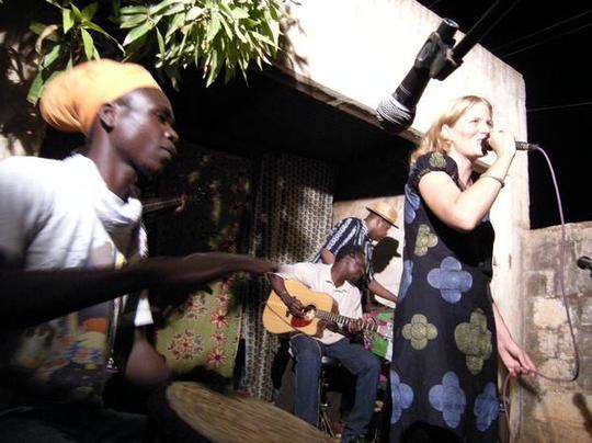 Concert_ouaga1