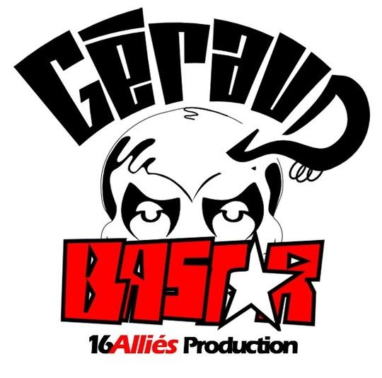 Logo-bastar-16alli_s_hd