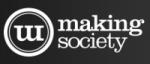 Logo-makingsociety-kkbb
