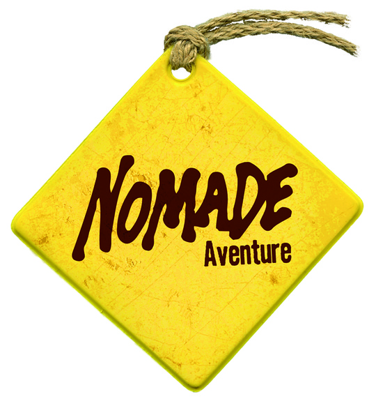 Logo_nomade_version_carre_web