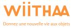 Logo-wiithaa-small-kkbb
