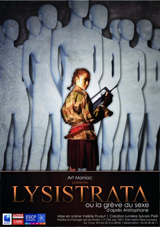 Affiche-lysistrataa22