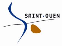 Logo-saintouen-kkbb
