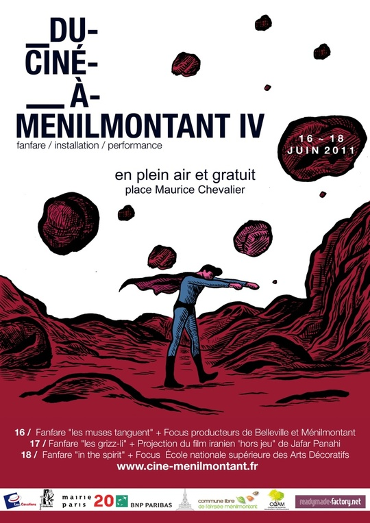 Cinemenil11_affiche_mail