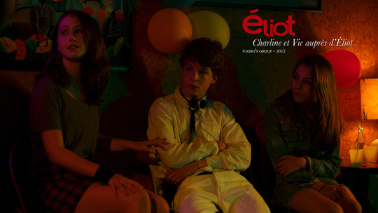 Eliot_-_13._charline_et_vic_aupr_s_d_eliot___king_s_group_2012