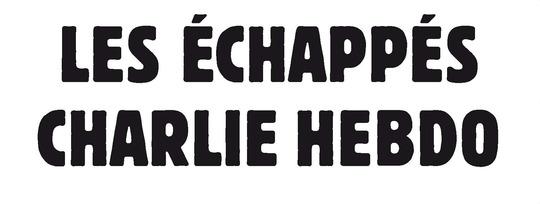 Echappescharlie-logo__2_