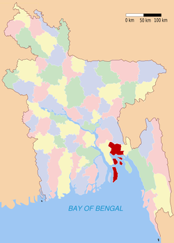 Bay_of_bengal