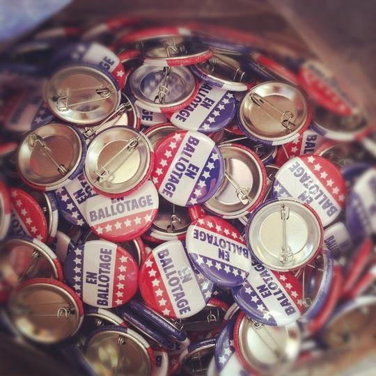 Badges_en_ballotage