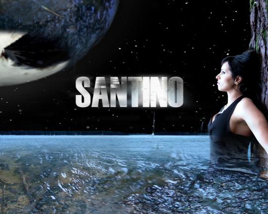 Dernier_santino