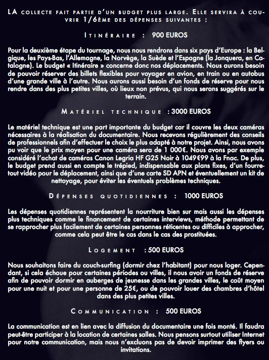 Capture_d__cran_2013-04-29___17.11.11