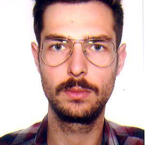 Pierre_edelman