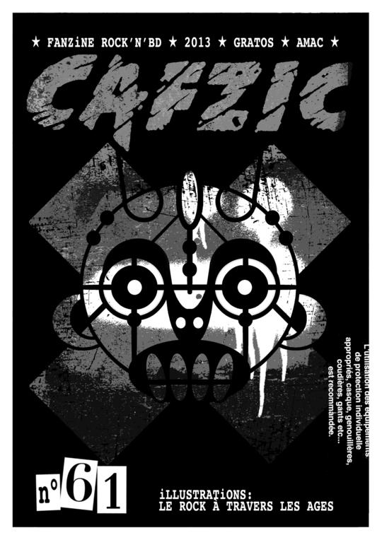 Cafzic61.p01_1_