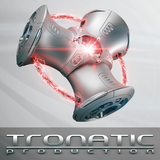 Tronaticprod_avatar