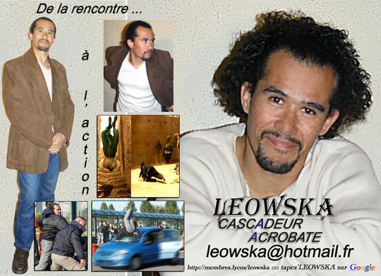 Leowskaphoto