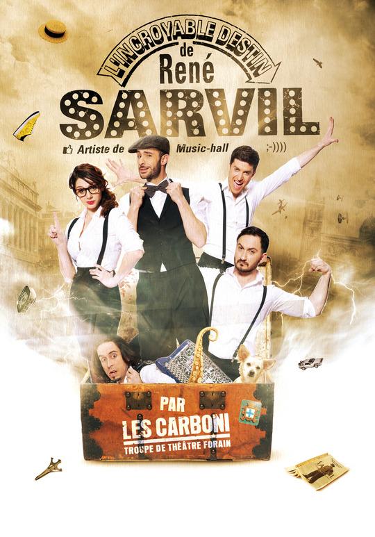 Sarvil4