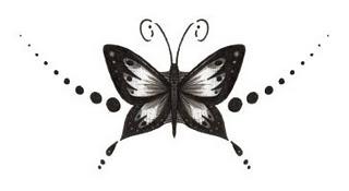 Dessin_tatoo