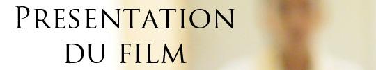 Presentationfilm