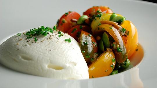 00_salade_de_tomate_final-large