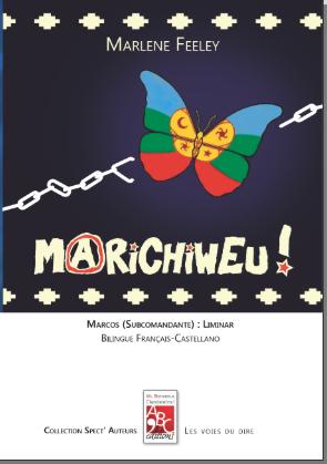 Couverture_marichiweu_avec_cadre