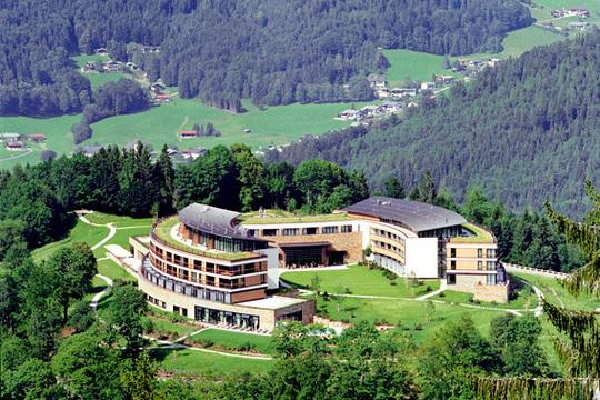 Exemple_image_hotel_berchtesgaden