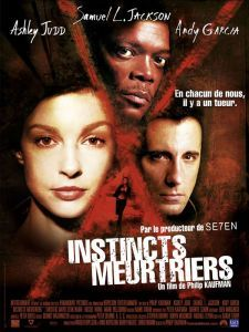 Instincts_meurtriers