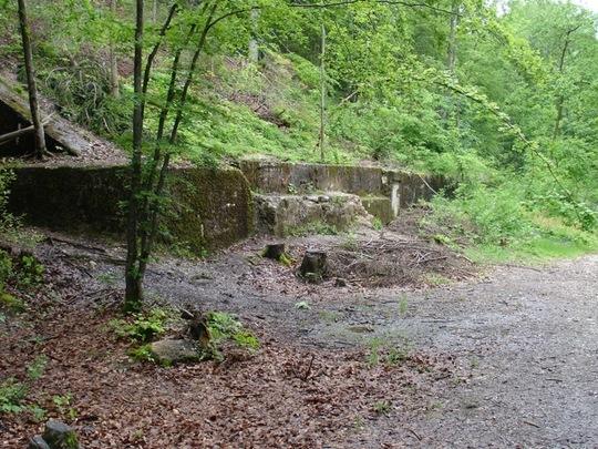 Berghof_ruins