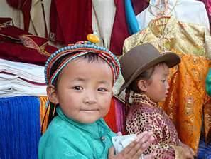 Enf_tibet