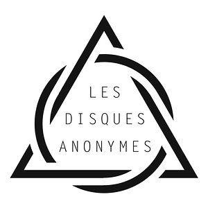 Logo2-lda