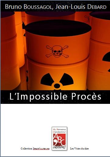 L_impossible_jj