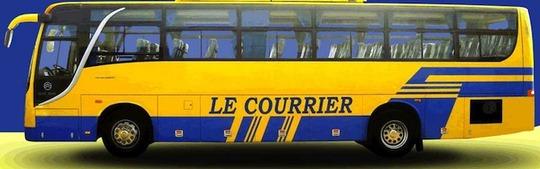 Bus_de_la_poste_du_togo