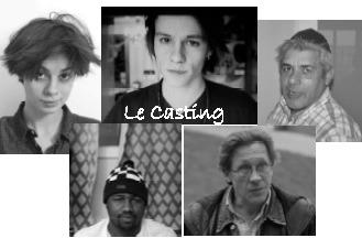 Le_casting