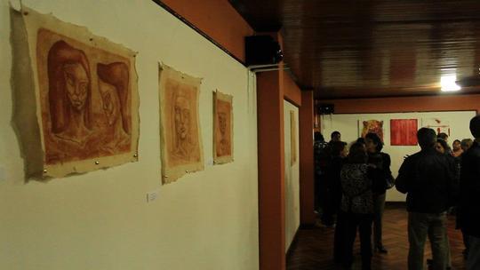 Exposicion_de_arte2