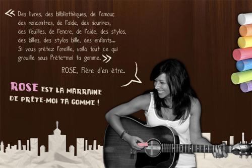 Prete_moi_ta_gomme_2