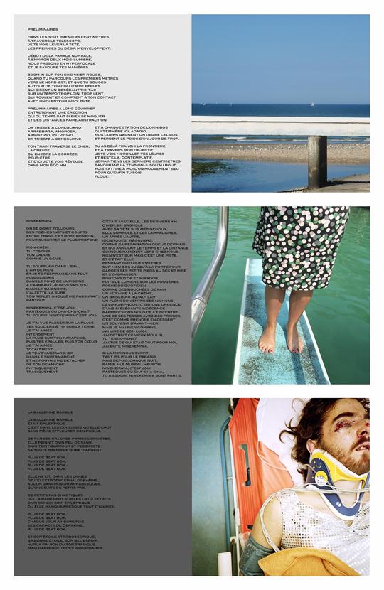 Exemples_de_pages