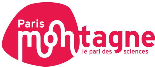 Parismontagne_logo