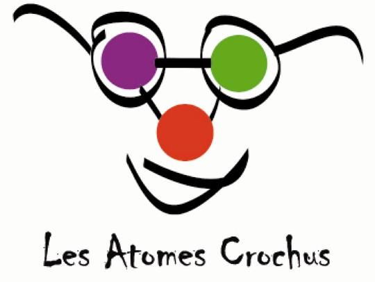 Atomes_avec_texte
