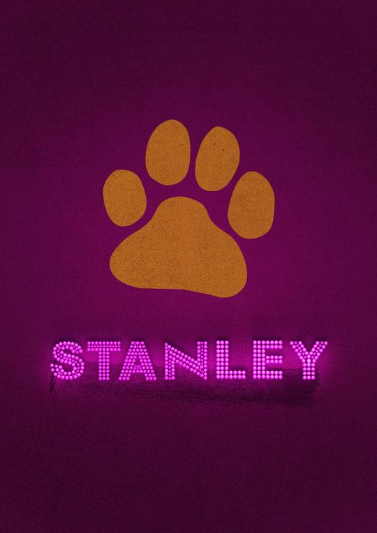 Stanley_affiche04