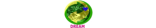 Dream_-_logo_kkbb