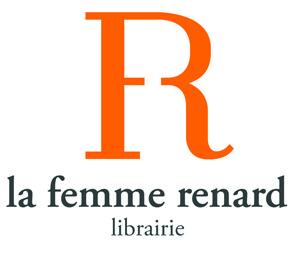 Fr_logo_pantone_ok