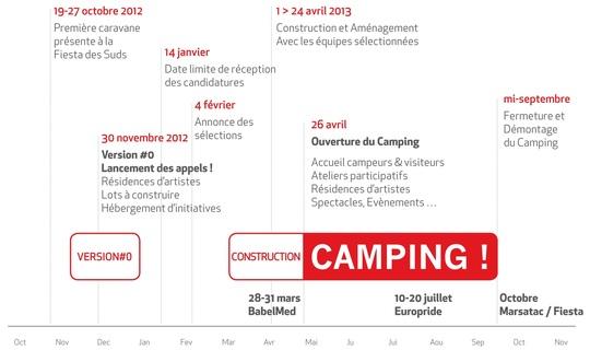 Camping_fiche3e__1_