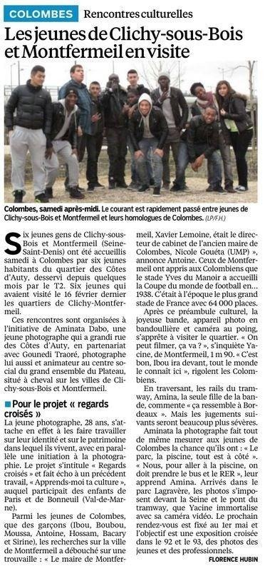 Article15avril
