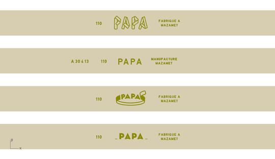 Papa_recherche_5