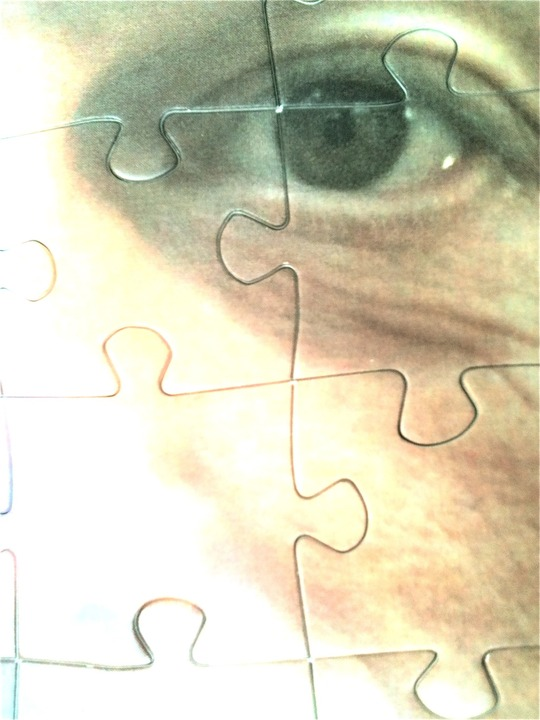 Oeil_puzzle