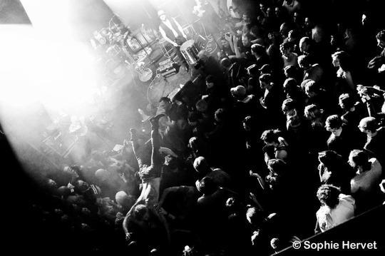 Concert_g_raud