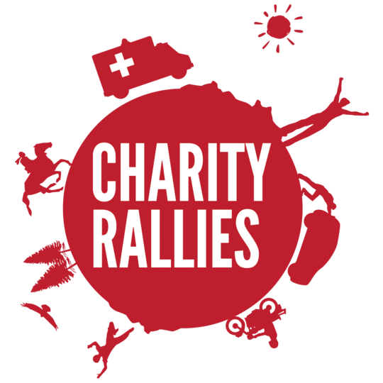 Charity-rallies-world