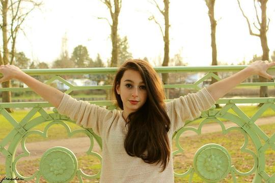 Lisa_danse_2
